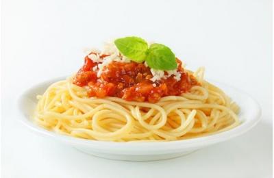 Sazonador espaguetti