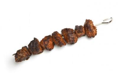 Marinado Sabor Kebab