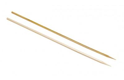 Palillo Bambu