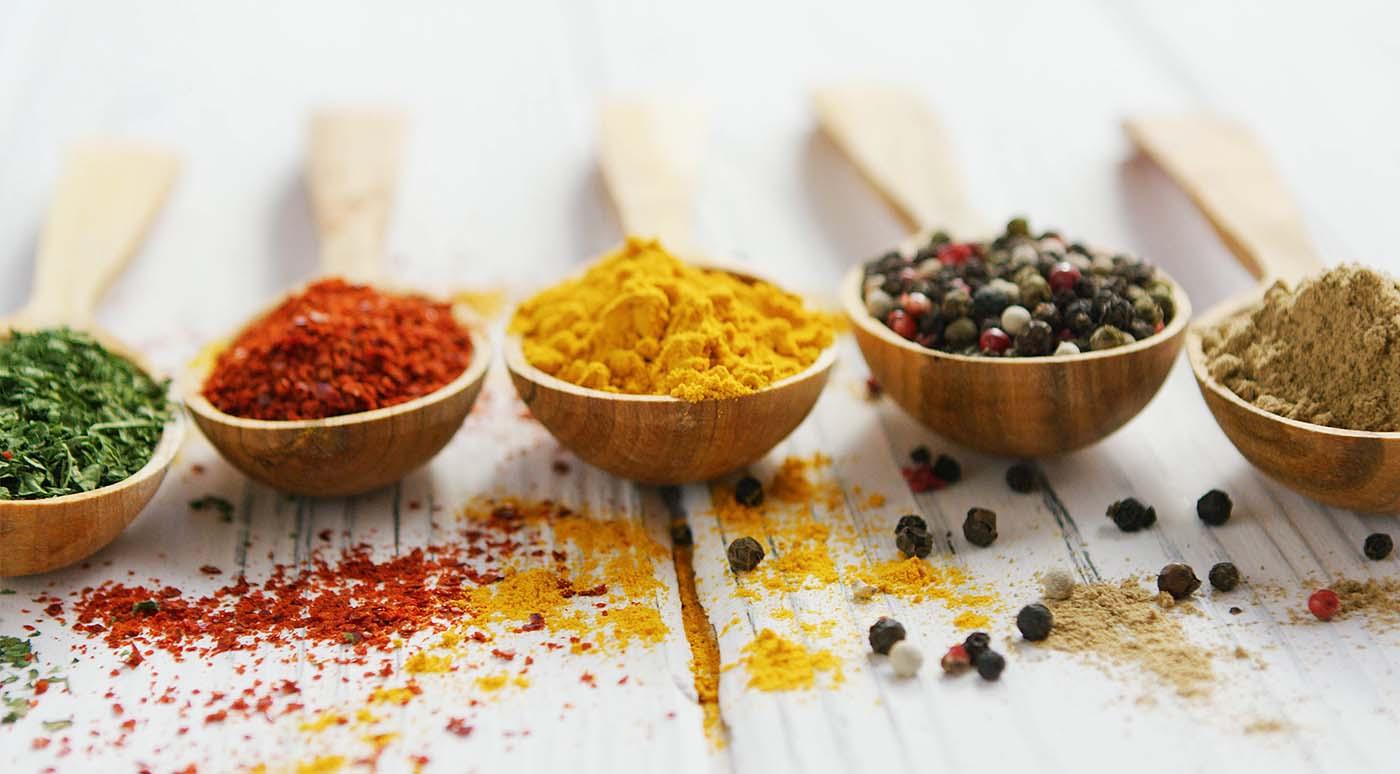 productos a granel murcia